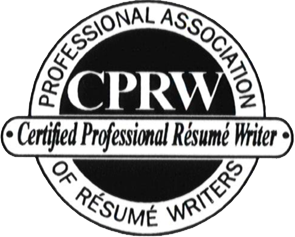 How to Select a Resume Writer - TheLadders
